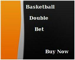 Predictions basketball tips,Basketball bets,Basketball predictions,basketball tips,basketball betting tips and predictions,Basketball betting picks,Basketball predictions