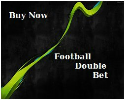 Soccer betting picks,Predictions on soccer