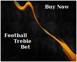 Pro soccer tips predictions,Handicap betting soccer,Football prediction